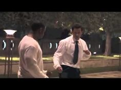 Best fight scenes of IP MAN ! (Donnie Yen) - YouTube