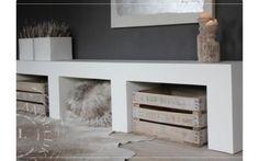 New Living Room, Home And Living, Room Inspiration, Interior Inspiration, Muebles Living, Tv Furniture, Furniture Design, Home Remodeling Diy, Love Your Home