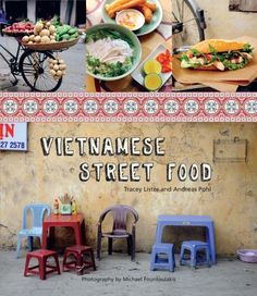 6a00d8341c509553ef01348819633b970c 800wi 800527 asian fast food vietnamese street food lister tracy pohl andreas 9781742704890 forumfinder Image collections