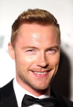Ronan Keating Photos - Ronan Keating arrives at The Ivy on November 2012 in Sydney, Australia for the Emerald and Ivy Ball. - Emerald And Ivy Ball Beautiful Voice, Beautiful Men, Pisces Star Sign, Ronan Keating, Pisces Man, Celebrity Stars, Hollywood Celebrities, Good Looking Men, Cute Guys