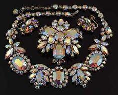 Sherman AB crystal set