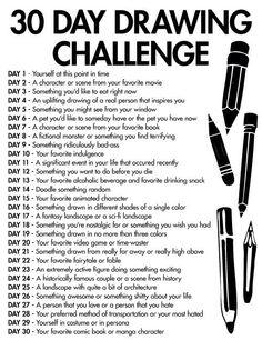 dd348784e138e33e8c24aabeb3a23ebd---challenge-monthly-challenge.jpg 500×650 pixels