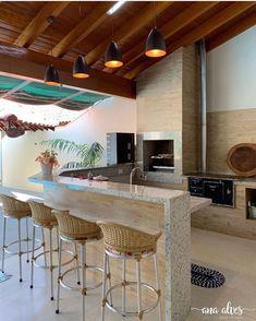 Decor, Bathroom Interior Design, Interior, Outdoor Kitchen Design, Patio Design, Rooftop Design, Backyard Grill Ideas, Home Decor, Mini Bar