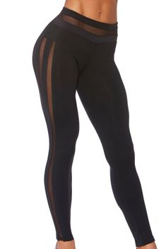 Women's Clothing Bean Womens Black Athletic Ll Stretch Workout Activewear Pants Ba3 Sz Small Complete Range Of Articles Strong-Willed L.l Clothing, Shoes & Accessories