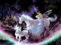 Viral news sports gaming cooking science technology tag videos Unicorn And Fairies, Unicorn Fantasy, Unicorn Horse, Unicorns And Mermaids, Unicorn Art, Magical Unicorn, Magical Creatures, Fantasy Creatures, Mermaid Fairy