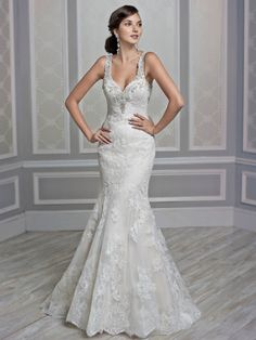Kenneth Winston - Private Label By G Style 1607 www.dansbridalandtux.com