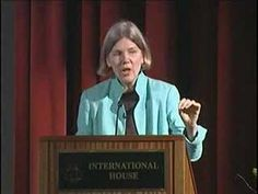 Distinguished law scholar Elizabeth Warren teaches contract law, bankruptcy, and commercial law at Harvard Law School. She is an outspoken critic of Americas credit economy, which she has linked to the continuing rise in bankruptcy among the middle-class.  Series: UC Berkeley Graduate Council Lectures [6/2007] [Public Affairs] [Business] [Sho...