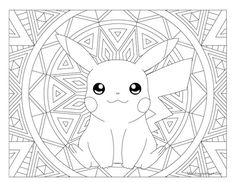 59 Best Coloring Pages And Printables Images In 2019 Coloring Book