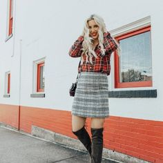 blush and camo, pattern mixing, style prepping, style tips,how to style, fall style, fall style inspo, otk boots