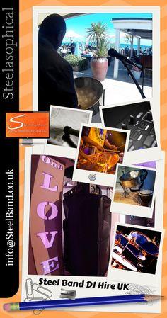 170318 3 Hire Steel Band Pan Drum Music Gary Trotman Steelasophical www.steelband.co.uk #steelband #weddings #music #Caribbean #Wedding #Steelpan (36) Steelasophical SteelBand SteelPan