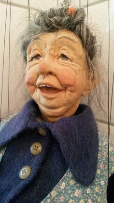 What's one bad hair day among many? > http://puppet-master.com - THE VENTRILOQUIST ASSISTANT Become a new legend of the ventriloquism world with minimal time waste!