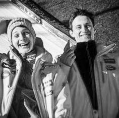 Ski Jumping, Skiing, Slovenia, Jumpers, Dream Big, Sports, Random, Life, Ski