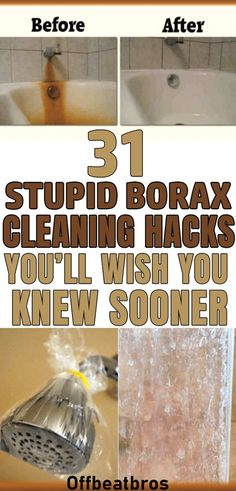 48 Interesting Things Ideas In 2021 Household Hacks Cleaning Household Diy Cleaning Products