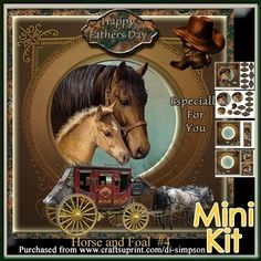 Gorgeous design  for lots of occasions. Has matching bookmark and gift tags or mini toppers. Matching insert left and right hand sides. Has lots of 3D elements to bring your design to life. This kit has 4 pages to print out.