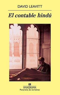 http://www.anagrama-ed.es/libro/panorama-de-narrativas/el-contable-hindu/9788433975737/PN_788 Una mañana de enero de 1913, G. H. Hardy –considerado ya uno de los más grandes matemáticos británicos de su tiempo– recibe una carta un tanto incoherente de un contable de Madrás, Srinivasa Ramanujan, que afirma estar muy cerca de encontrar la solución de uno de los más importantes –y nunca resueltos– problemas matemáticos de la época...