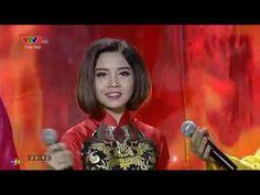 Về dưới mái nhà - Quang Linh, Đình Phước, Phương Anh, Huỳnh Thật, Ngọc V...