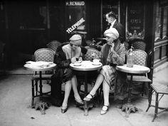 Paris en Images - Une sélection de photos de la capitale de la France