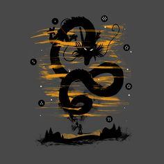 Saiyan In The Night. Dark Goku, Geeks, Mega Anime, Ouroboros Tattoo, Joker Images, Dragon Ball Gt, Animes Wallpapers, Superman Artwork, Sweater Hoodie