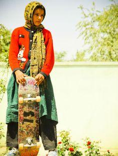 skateistan-girl-skateboarding (5)