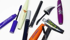 The Best & Worst Drugstore Mascaras, From $1 To $16. I've included a handy pros and cons list, because: beauty nerd.