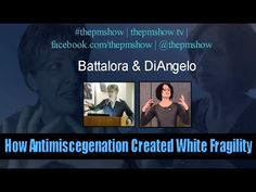 Battalora and DiAngelo: How Created Cali Style, Robin, Channel, Create, Youtube, European Robin, Robins, Youtubers, Youtube Movies
