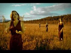 ▶ Nightwish - Sleeping Sun [Version Original] (HD) by Nahiem - YouTube