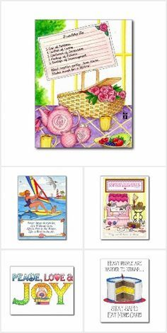 25% off Cards & Invitations  15% OFF ALL ORDERS  Use Code: ZBACKYARDFUN     Ends Thursday