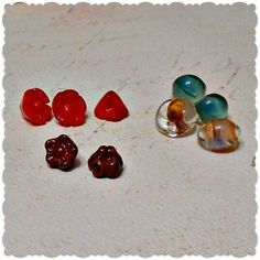 Art Jewelry Elements: Saturday Share: Be Still!