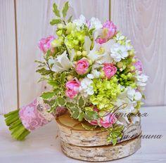 Невесты орхидей уличный цветами букет невесты фото букет ферреро
