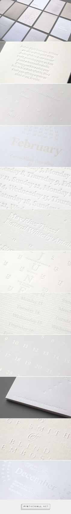 Happy White Year on Behance - created via https://pinthemall.net
