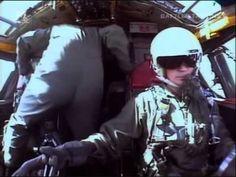 Battle Stations - B52 Stratofortress