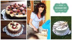 Mia - domáce koláče