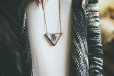 Stained glass violet pendant. #violet, #flower, #vintage, #boho, #pressedflower, #herbarium, #botanical, #pendant, #jewelrymaking, #jewelry, #trendy, #glass, #solderind, #stainedglass