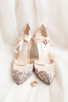 Matt pennsylvania wedding donna morgan collection bridesmaid