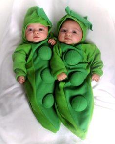 cute twin baby halloween costumes cartooncreative co