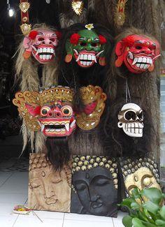 Adventure, Halloween, Board, Travel, Viajes, Destinations, Traveling, Trips, Halloween Stuff
