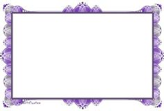 microsoft word backgrounds templates