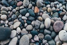 Mixed stones photo by Scott Webb ( on Unsplash Free Photos, Free Stock Photos, Free Images, Hd Photos, Stone Pictures, Pictures Images, Focus Photography, Aerial Photography, Texture Photography