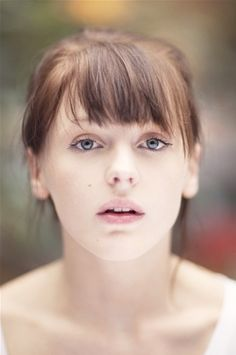 so young so talented so successful, love love love laura marling