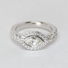 Oliver Smith Jeweler: Build your Collection