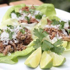 Carnitas Tacos- sibodietrecipes