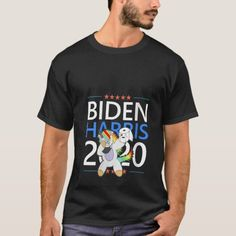 Womens Biden Harris 2020 Masked Dabbing Unicorn Qu T-Shirt #Politics Biden Harris 2020 SVG, Kamala Harris Quotes, Kamala Harris Parents #joebiden #joebidenmemes #KamalaHarris, back to school, aesthetic wallpaper, y2k fashion Kamala Harris Parents, Sweater Shirt, T Shirt, Nurses Day, Dabbing, Shirt Style, Unicorn, Your Style, Shirt Designs