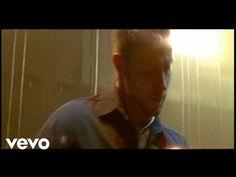 Alter Bridge - Rise Today - YouTube