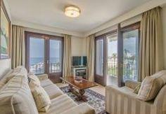 Barcelona Real Estate Agency | Barcelona Properties On Sale - Barcelona Sotheby's International Realty ID_SITP1137