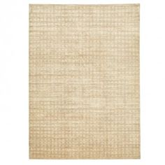 Contemporary Wool Rug - 9'x12'3""