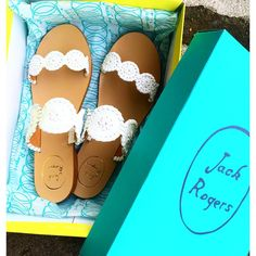 need these jacks ✨ Sock Shoes, Cute Shoes, Me Too Shoes, Dream Shoes, Crazy Shoes, Preppy Style, My Style, Double Strap Sandals, The Brunette