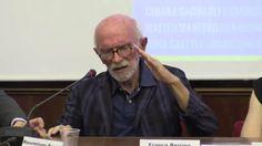 Prof. Franco Berrino come alcalinizzare al meglio il nostro corpo.