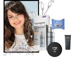summer beauty helpers SORTEO hasta el 23 de Abril!