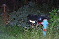 In der Nacht auf Samstag, den 19. Juni 2021 ist es auf der Landesstraße zwischen Jennersdorf und Grieselstein zu einem […] Der Beitrag BFK Jennersdorf: Fahranfänger landet nach Unfall am Pkw-Dach erschien zuerst auf Feuerwehren.at.