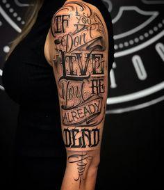 Family Sleeve Tattoo, Half Sleeve Tattoos For Guys, Dope Tattoos, Leg Tattoos, Body Art Tattoos, Savage Tattoo, Lion Tattoo Sleeves, Money Tattoo, Chest Piece Tattoos
